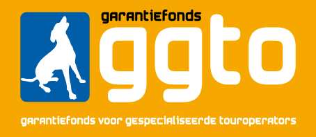 GGTO-logo-kleur