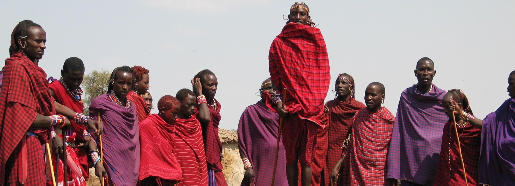 Masai-2-Copy-e1394661316331