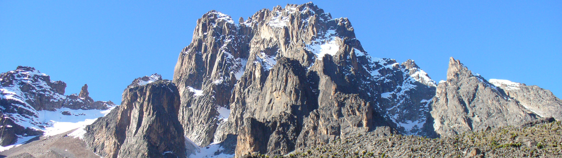 Mount-Kenya-046